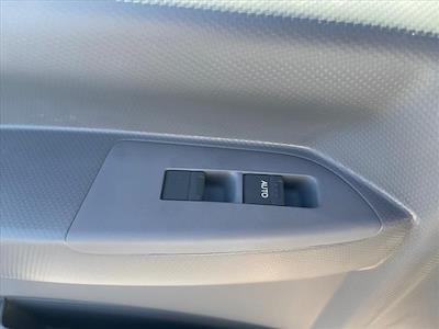 2021 LCF 4500XD Regular Cab DRW 4x2,  Cab Chassis #21653 - photo 11