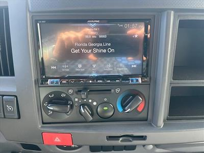 2021 LCF 4500XD Regular Cab DRW 4x2,  Cab Chassis #21653 - photo 15