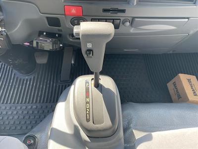 2021 LCF 4500XD Regular Cab DRW 4x2,  Cab Chassis #21653 - photo 17