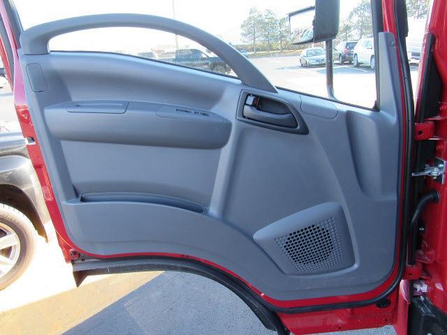 2021 LCF 4500XD Regular Cab DRW 4x2,  Cab Chassis #21654 - photo 11