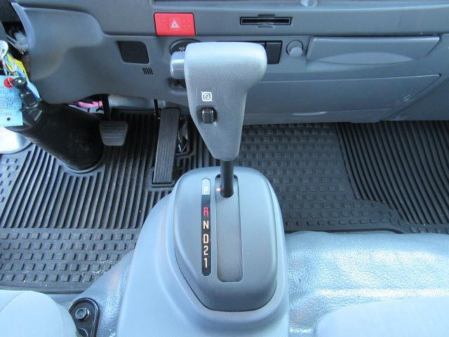 2021 LCF 4500XD Regular Cab DRW 4x2,  Cab Chassis #21654 - photo 15