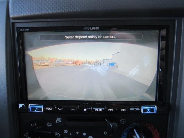 2021 LCF 4500XD Regular Cab DRW 4x2,  Cab Chassis #21654 - photo 17