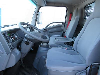 2021 LCF 4500XD Regular Cab DRW 4x2,  Cab Chassis #21654 - photo 9