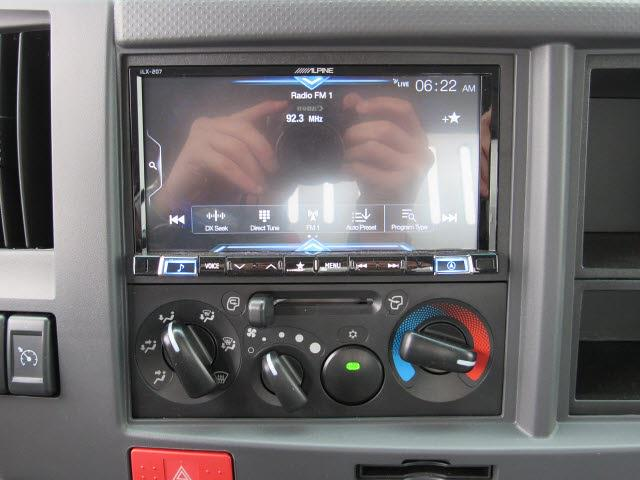 2021 LCF 4500XD Regular Cab DRW 4x2,  DuraClass Dump Body #21655 - photo 17
