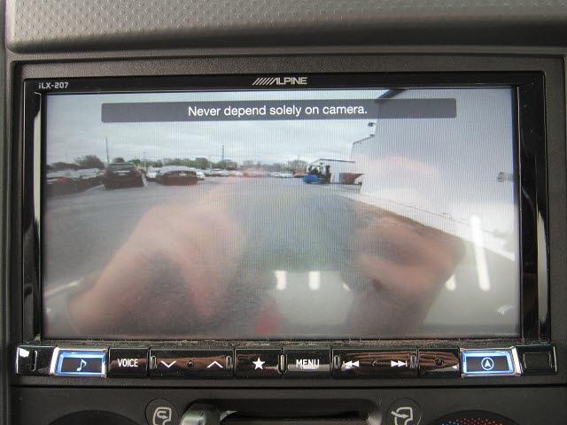 2021 LCF 4500XD Regular Cab DRW 4x2,  DuraClass Dump Body #21655 - photo 18