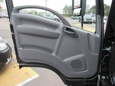 2021 LCF 4500XD Regular Cab DRW 4x2,  DuraClass Dump Body #21655 - photo 12