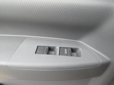 2021 LCF 4500XD Regular Cab DRW 4x2,  DuraClass Dump Body #21655 - photo 13
