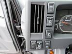 2021 LCF 4500XD Regular Cab DRW 4x2,  DuraClass Dump Body #21655 - photo 19
