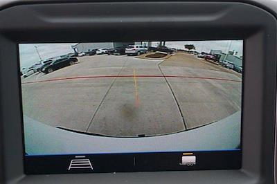 2020 Chevrolet Silverado 1500 Crew Cab RWD, Pickup #20CF0040 - photo 11