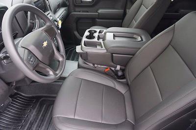 2020 Chevrolet Silverado 1500 Crew Cab RWD, Pickup #20CF0040 - photo 7