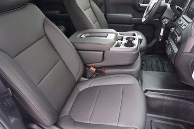 2020 Chevrolet Silverado 1500 Crew Cab RWD, Pickup #20CF0040 - photo 8