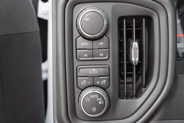2020 Chevrolet Silverado 1500 Crew Cab 4x4, Pickup #20CF0047 - photo 15