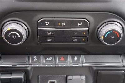 2020 Chevrolet Silverado 1500 Crew Cab 4x4, Pickup #20CF0047 - photo 13