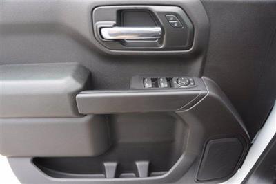 2020 Chevrolet Silverado 1500 Crew Cab 4x4, Pickup #20CF0047 - photo 16