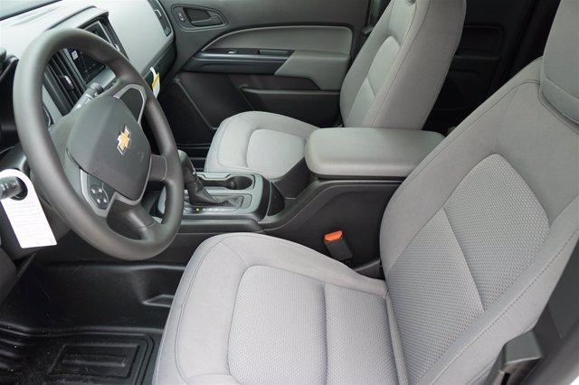 2020 Chevrolet Colorado Extended Cab RWD, Pickup #20CF0087 - photo 9