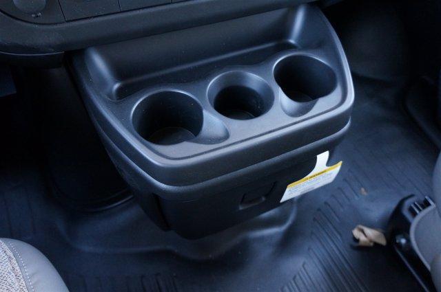 2020 Chevrolet Express 3500 RWD, Knapheide KUV Service Utility Van #20CF0117 - photo 12