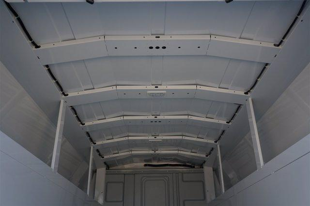 2020 Chevrolet Express 3500 RWD, Knapheide KUV Service Utility Van #20CF0117 - photo 21