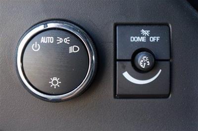 2020 Chevrolet Express 3500 RWD, Knapheide KUV Service Utility Van #20CF0117 - photo 15