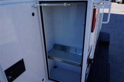 2020 Chevrolet Express 3500 RWD, Knapheide KUV Service Utility Van #20CF0117 - photo 23