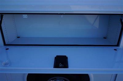 2020 Chevrolet Express 3500 RWD, Knapheide KUV Service Utility Van #20CF0117 - photo 24