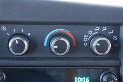 2020 Chevrolet Express 3500 RWD, Knapheide KUV Service Utility Van #20CF0117 - photo 9