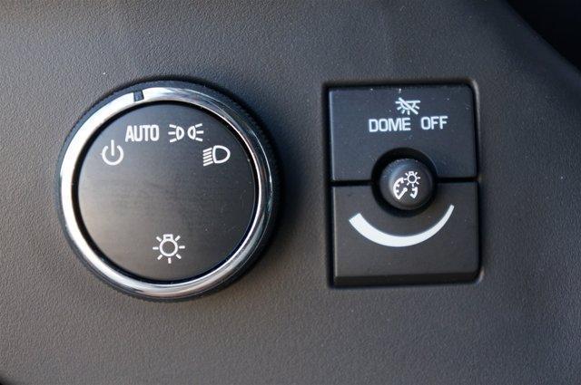 2020 Chevrolet Express 3500 RWD, Knapheide KUV Service Utility Van #20CF0138 - photo 14