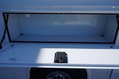 2020 Chevrolet Express 3500 RWD, Knapheide KUV Service Utility Van #20CF0138 - photo 22