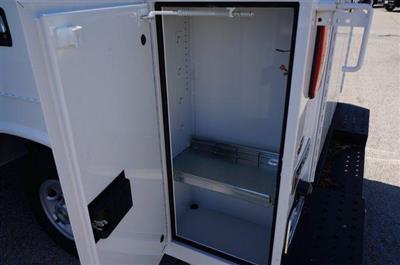 2020 Chevrolet Express 3500 RWD, Knapheide KUV Service Utility Van #20CF0138 - photo 23