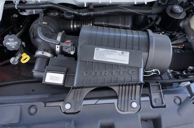 2020 Chevrolet Express 3500 RWD, Knapheide KUV Service Utility Van #20CF0139 - photo 18