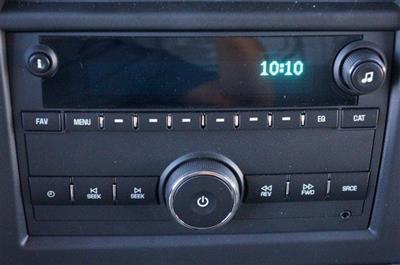 2020 Chevrolet Express 3500 RWD, Knapheide KUV Service Utility Van #20CF0139 - photo 10