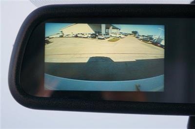 2020 Chevrolet Express 3500 RWD, Knapheide KUV Service Utility Van #20CF0139 - photo 12