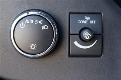 2020 Chevrolet Express 3500 RWD, Knapheide KUV Service Utility Van #20CF0139 - photo 15