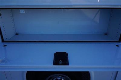 2020 Chevrolet Express 3500 RWD, Knapheide KUV Service Utility Van #20CF0139 - photo 20
