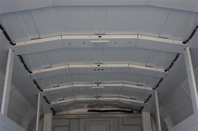 2020 Chevrolet Express 3500 RWD, Knapheide KUV Service Utility Van #20CF0139 - photo 23