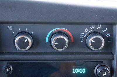 2020 Chevrolet Express 3500 RWD, Knapheide KUV Service Utility Van #20CF0139 - photo 9