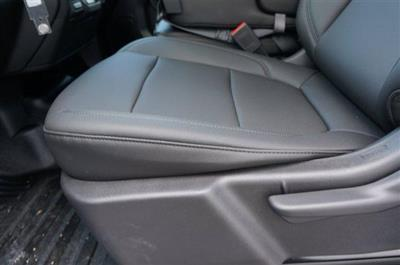 2020 Chevrolet Silverado 2500 Regular Cab RWD, Royal Service Body #20CF0150 - photo 17