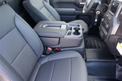 2020 Chevrolet Silverado 2500 Regular Cab 4x2, Royal Service Body #20CF0150 - photo 20