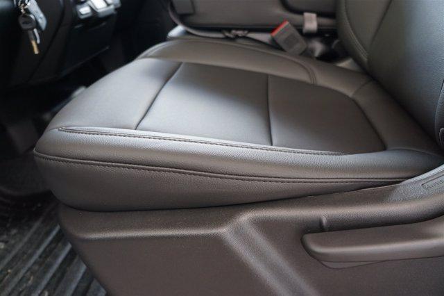 2020 Chevrolet Silverado 2500 Regular Cab RWD, Royal Service Body #20CF0152 - photo 20