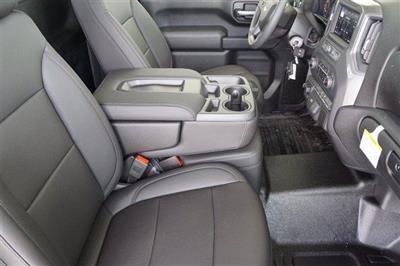 2020 Chevrolet Silverado 2500 Regular Cab RWD, Royal Service Body #20CF0152 - photo 12