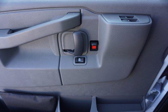 2020 Chevrolet Express 3500 4x2, Knapheide KUV Service Utility Van #20CF0173 - photo 14
