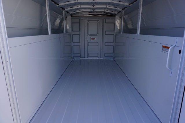 2020 Chevrolet Express 3500 4x2, Knapheide KUV Service Utility Van #20CF0173 - photo 19