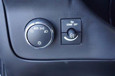 2020 Chevrolet Express 3500 4x2, Knapheide KUV Service Utility Van #20CF0173 - photo 13