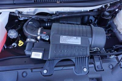 2020 Chevrolet Express 3500 4x2, Knapheide KUV Service Utility Van #20CF0173 - photo 18