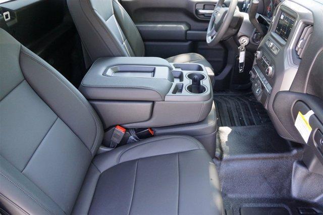 2020 Chevrolet Silverado 2500 Regular Cab RWD, Knapheide Steel Service Body #20CF0178 - photo 11
