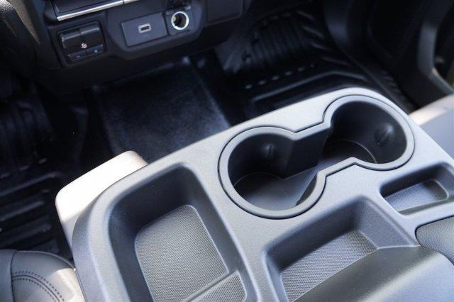2020 Chevrolet Silverado 2500 Regular Cab RWD, Knapheide Steel Service Body #20CF0178 - photo 16