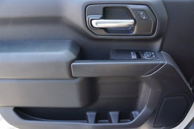 2020 Chevrolet Silverado 2500 Regular Cab RWD, Knapheide Steel Service Body #20CF0178 - photo 19