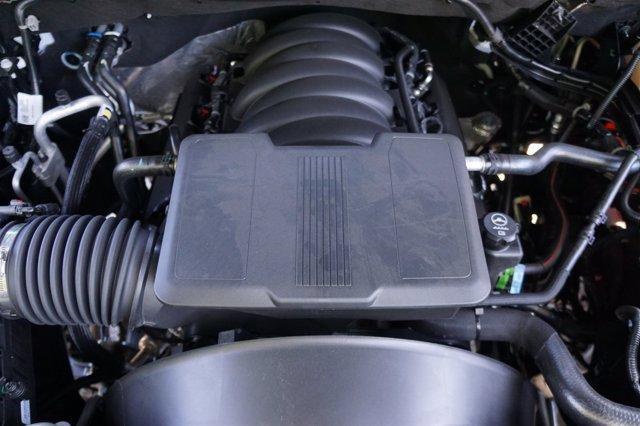 2020 Chevrolet Silverado 2500 Regular Cab RWD, Knapheide Steel Service Body #20CF0178 - photo 22