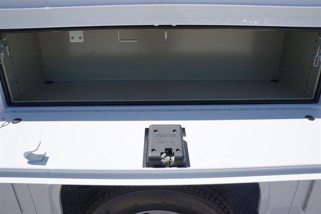 2020 Chevrolet Silverado 2500 Regular Cab RWD, Knapheide Steel Service Body #20CF0178 - photo 8