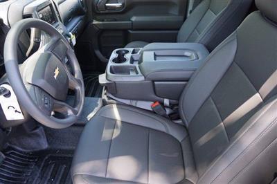 2020 Chevrolet Silverado 2500 Regular Cab RWD, Knapheide Steel Service Body #20CF0178 - photo 10