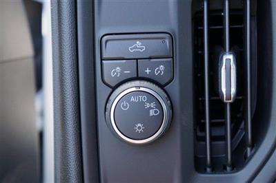 2020 Chevrolet Silverado 2500 Regular Cab RWD, Knapheide Steel Service Body #20CF0178 - photo 17